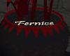 Fernice {Custom}