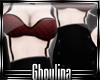 G}Deadly Pinup v2-Cherry