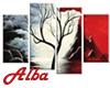 ! AA - New Beginnings