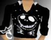 Jack Skeleton Shirt