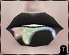 ⛧: Rainbow Drool