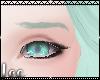 Ice * B/Smoke Eyebrow 3