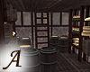 [GoT] S Kitchen Cellar