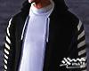 Jacket Hoodie 4.
