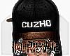 ♓ CuzHO