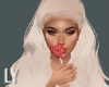 L | Alondra Blonde