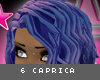 [V4NY] 6Caprica BlueLigh