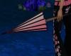 Pink Umbrella M/F