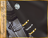 I~Gold&SilverHighPierce3