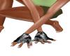 [F] Odin Handschuhe