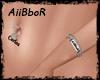 !A AiiBboR Bracelet
