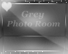 Photo Room ~Grey