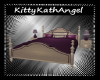Patio Loft Bed