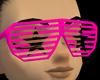 Stunna Glasses