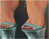 Bari Heels