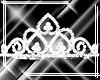 [CC] Diamond Tiara IV