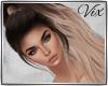 WV: Evelia Ombre