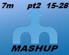 7TH MASHUP PT2.