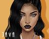 -J- Elissa black