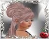 CH k asy Pink Blond