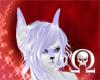 Bre-Z Purple Wicked Ears