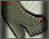 LS~Wanda Hike Boot