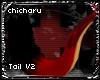 [chi]Zel Tail V2
