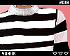!YH♥ Crazy Stripes