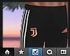 Juventus 2019/2020