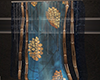 ~N~ Aquarium Curtains