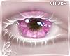 Pink Lotus II