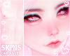 ❤ BJD | doll andro