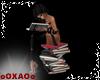 [XA] book reading II.