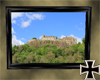 [RC] Stirling Castle