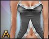 -A- Sexy Halter Bundle