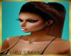 Daniela D/B Ponytail