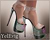 [Y] Tropical heels 01