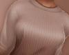 S. Dia Sweater OmbreBR
