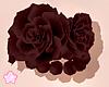 🌟 Rose Bracelet|R
