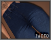 Denim S Jeans