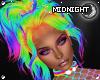 ☽M☾ Osland Rainbow