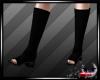 [MP] Sakura Haruno Boots