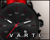 VT | Valentin Watches