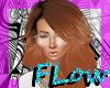 ~FLoW~ Lorena (Honey)