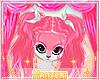 *! Pink Pony Tails 5