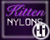 [LI] KittyVioletMoon NL