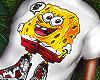 Spongebob Got EM