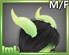 lmL Monx Horns v2