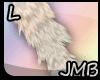 [JMB] Thor L Leg