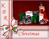 Christmas Gift PoseBoxes